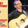 Koncert Charytatywny – Gramy dla Roberta! (17.06.2018)
