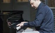 """Kuba Stankiewicz """"KILAR"""" – koncert w hołdzie zmarłemu kompozytorowi. (2.02.14)"""