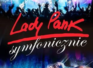 """Lady Pank """"Symfonicznie"""" we Wrocławiu! (16.03.18)"""