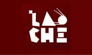 LAO CHE zagra w Eterze! (13.12.15)
