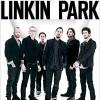 Linkin Park Tribute Show w Starej Piwnicy! (12.03.19)