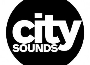 Buslav, Lor i Gypsy And The Acid Queen na City Sounds: Inauguracja! (07.10.17)