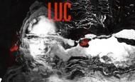"""L.U.C – pożegnanie projektu """"Reflekcje"""" we Wrocławiu! (25.11.17)"""