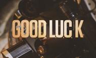 17 marca zapraszamy do Sali Gotyckiej w Starym Klasztorze na premierowy koncert L.U.C – Muzyka do filmu Good L.U.C.K. (17.03.18)