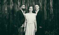 Mikromusic Trio w Starej Piwnicy! (16.03.17)