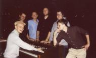 Mitch & Mitch & Kassin zagrają w Starej Piwnicy! (20.04.17)
