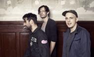 MODERAT – zmiana miejsca koncertu! (23.04.16)