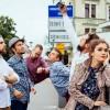 Morawska Brama – wieczór czeskich bardów w Starym Klasztorze! (07.04.19)