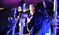 Tribute to Massive Attack w Starym Klasztorze! (21.11.17)