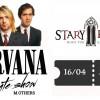 Nirvana Tribute Show w Starym Klasztorze! (16.04.19 )