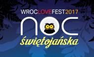 Noc Świętojańska w Dzielnicy Czterech Świątyń we Wrocławiu! (22-25.06.17)