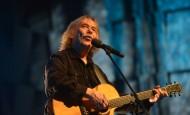 Jaromir Nohavica zaśpiewa w Hali Stulecia! (23.10.19)