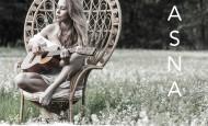 Ola Jas zaśpiewa w Starym Klasztorze! (15.09.20)