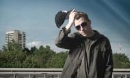 Pablopavo – solowy projekt wokalisty Vavamuffin w Łykendzie! (13.02.14)