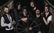 Paddy and the Rats – gwiazda celtic punk rocka zagra we Wrocławiu! (4.03.20)