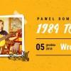 Koncert Pawła Domagały (05.12.2018)