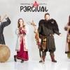 Lelek i Percival – mitologia i muzyka Słowian w Starej Piwnicy! (20.01.17)