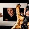 Jazzowe Trio WOJTKA PILICHOWSKIEGO zagra w Starym Klasztorze! (20.10.15)