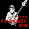 Jam session z Wojtkiem Pilichowskim w Starym Klasztorze!