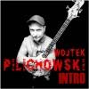 Wojtek Pilichowski zagra w Starym Klasztorze! (20.11.14)