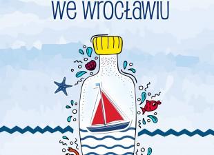 """Festiwal """"Szanty we Wrocławiu"""" po raz 31! (27.02 – 1.03.2020)"""