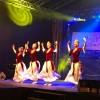 Międzynarodowe  show muzyczno-taneczne: Muzyka Świata – Kamil Radzimowski Band (12.05.19)