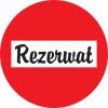 35-lecie zespołu Rezerwat we Wrocławiu! (15.03.18)