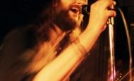 """Sebastian Riedel & Cree – koncert ,,Wspomnienie o Ryszardzie Riedlu""""! (08.03.18)"""