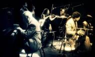 Roberto Siri – legenda tanga z Buenos Aires w Starym Klasztorze! (03.10.16)