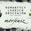 ROMANTYCY LEKKICH OBYCZAJÓW zagrają w Starej Piwnicy! (25.11.16)