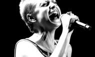NATALIA SIKORA zaśpiewa w Starym Klasztorze! (15.10.14)