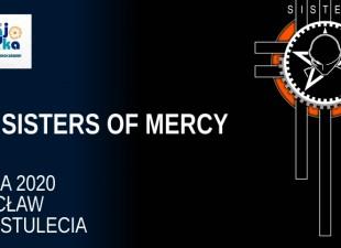 The Sisters Of Mercy zagrają na 3-Majówce 2020 we Wrocławiu!