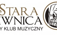 Inauguracja Akademickiego Rocku w Starej Piwnicy! (07.10.16)