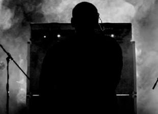 STRAIN zagra w Starej Piwnicy! (18.03.17)