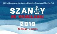 """30 – lecie festiwalu """"Szanty we Wrocławiu""""!"""