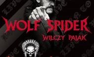 Tribute to Lemmy – Motorhead Party w Starej Piwnicy! (25.03.17)