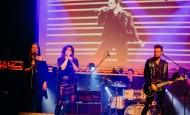 Tribute to George Michael w Starym Klasztorze! (15.01.20)