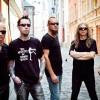 TURBO zagra  na Konfrontacjach Rockowych wROCK 2014! (25.10.14)