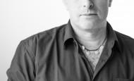 """Tymon Tymański """"One Man Show"""" w Starej Piwnicy! (23.11.16)"""