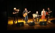 U Studni – byli muzycy Starego Dobrego Małżeństwa ponownie we Wrocławiu! (18.11.15)