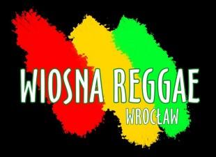 Eastwest Rockers zagrają na Wiośnie Reggae! (18.03.17)