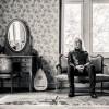 Jozef van Wissem – ulubiony kompozytor Jima Jarmuscha powraca! (09.05.18)