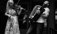 Witek Muzyk Ulicy zagra w Starej Piwnicy! (27.01.17)