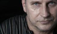 Włodek Pawlik – pierwszy polski laureat nagrody Grammy zagra we Wrocławiu! (19.03.14)