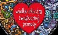 Małanka, czyli Wschodni Sylwester dla WOŚP! (14.01.17)