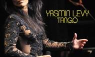 YASMIN LEVY– największa gwiazda world music z Izraela powraca do Wrocławia! (26.04.15)