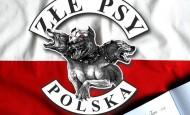 """Złe Psy zagrają dla """"Żołnierzy Wyklętych""""! (01.03.17)"""