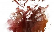 ZINGAROS – muzyka cygańska spotyka tango! (05.07.15)