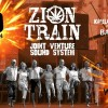 Zion Train & Joint Venture Sound System: 30 YEARS IN DUB! (26.10.18)