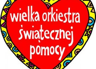 WROCKfest gra z WOŚP! (8-9.01.11)
